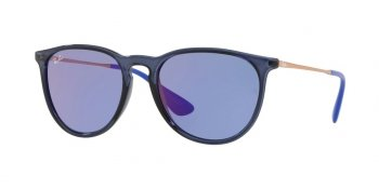 OKULARY RAY-BAN® RB 4171 6338D1 54