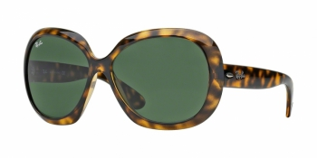 OKULARY RAY-BAN® RB 4098 710/71 60