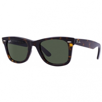 OKULARY RAY-BAN® ORIGINAL WAYFARER RB 2140 902 50
