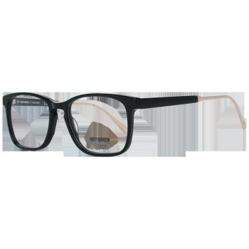 OKULARY KOREKCYJNE HARLEY-DAVIDSON HD 1027 001 54