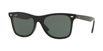 OKULARY RAY-BAN® RB 4440N 601/71 41