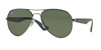 OKULARY RAY-BAN® RB 3523 029/9A 59