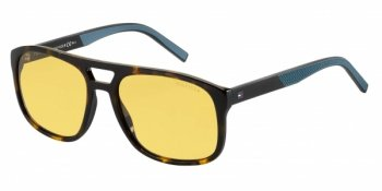 OKULARY TOMMY HILFIGER TH 1603S 086 56