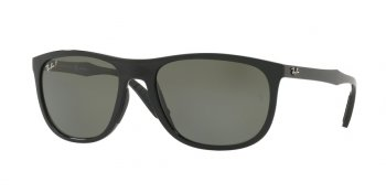 OKULARY RAY-BAN® RB 4291 601/9A 58