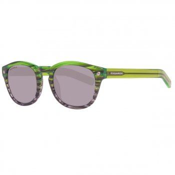 OKULARY DSQUARED2 DQ 0187 95A 49