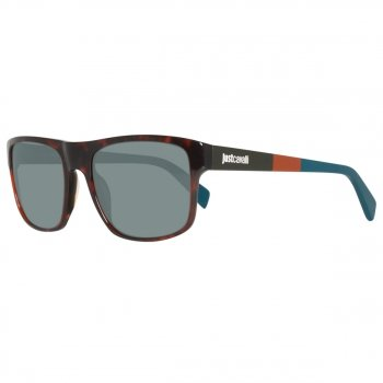 OKULARY JUST CAVALLI JC 743S 52N 57