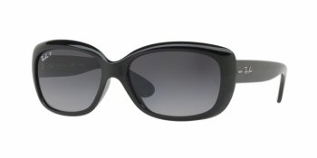 OKULARY RAY-BAN® RB 4101 601/T3 58