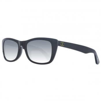OKULARY JUST CAVALLI JC 491S 01P 52