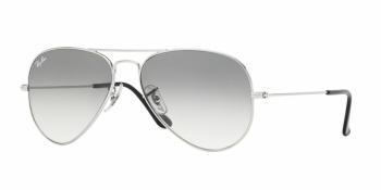 OKULARY RAY-BAN® AVIATOR  RB 3025 003/32 58