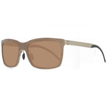OKULARY MERCEDES M3019 D 58