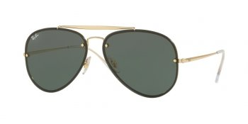 OKULARY RAY-BAN® RB 3584N 905071 58