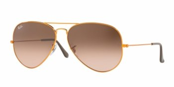 OKULARY RAY-BAN® RB 3026 9001A5 62