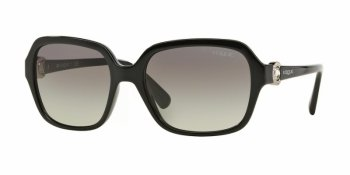 OKULARY VOGUE EYEWEAR VO 2994SB W44/11 57