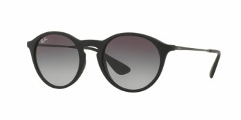 OKULARY RAY-BAN® RB 4243 622/8G 49