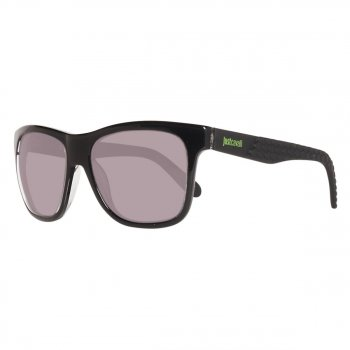 OKULARY JUST CAVALLI JC 648S 01N 54
