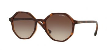 OKULARY VOGUE EYEWEAR VO 5222S 238613 52