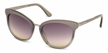 OKULARY TOM FORD TF 461 59B 56