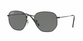 OKULARY RAY-BAN® RB 3548N 002/58 54