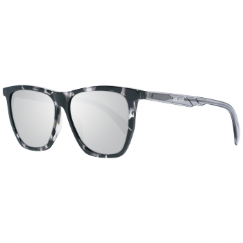 OKULARY JUST CAVALLI JC 837S 55C 56