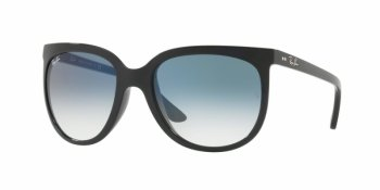 OKULARY RAY-BAN® RB 4126 601/3F 57