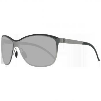 OKULARY MERCEDES M1047 D 61