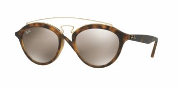 OKULARY RAY-BAN® RB 4257 60925A 50