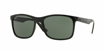 OKULARY RAY-BAN® RB 4232 601/71 57
