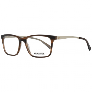 OKULARY KOREKCYJNE HARLEY-DAVIDSON HD 0779 062 54