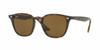 OKULARY RAY-BAN® RB 4258 710/73 50