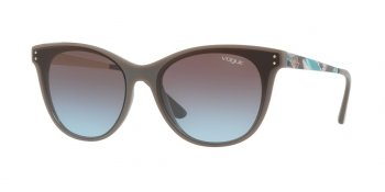 OKULARY VOGUE EYEWEAR VO 5205S 259648 62
