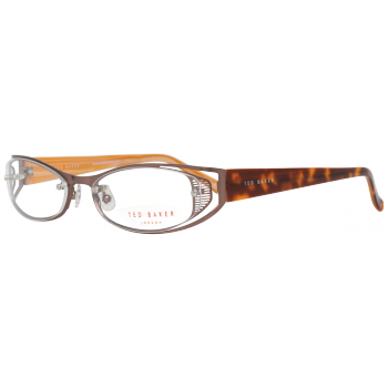 OKULARY KOREKCYJNE TED BAKER TB 2160 143 54