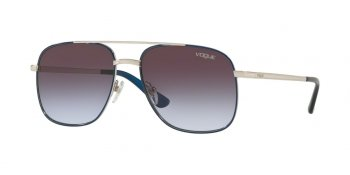 OKULARY VOGUE VO 4083S 323/4Q 55