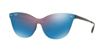 OKULARY RAY-BAN® RB 3580N 153/7V 43
