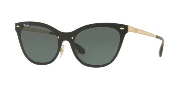 OKULARY RAY-BAN® RB 3580N 043/71 43