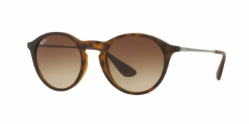 OKULARY RAY-BAN® RB 4243 865/13 49