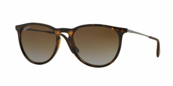 OKULARY RAY-BAN® ERIKA RB 4171 710/T5 54