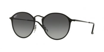 OKULARY RAY-BAN® RB 3574N 153/11 59