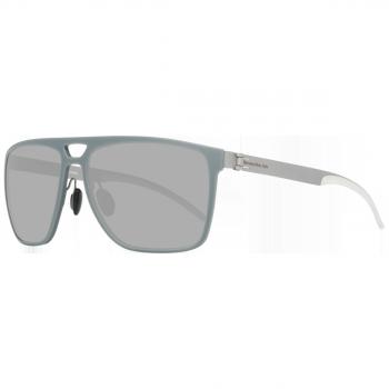 OKULARY MERCEDES M7008 B 59