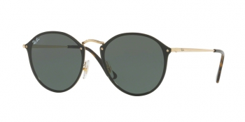 OKULARY RAY-BAN® RB 3574N 001/71 59