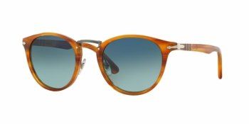 OKULARY PERSOL® PO 3108S 960/S3 49