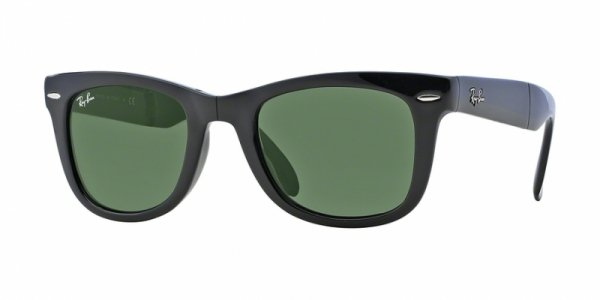 OKULARY RAY-BAN® RB 4105 601 54