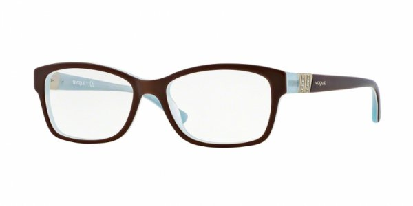 OKULARY VOGUE EYEWEAR VO 2765B 2011 53