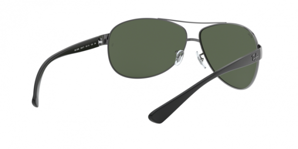 OKULARY RAY-BAN® RB 3386 004/71 67