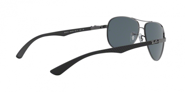 OKULARY RAY-BAN® RB 8313 004/K6 61