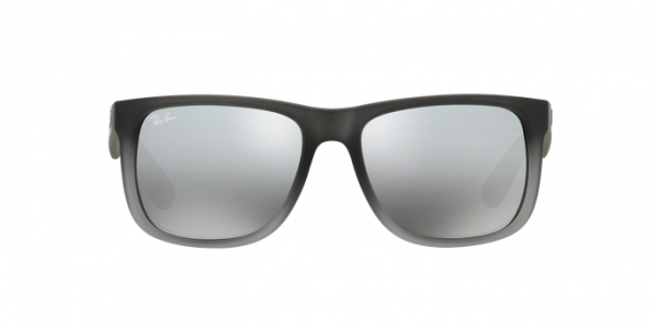 OKULARY RAY-BAN® JUSTIN RB 4165 852/88 51