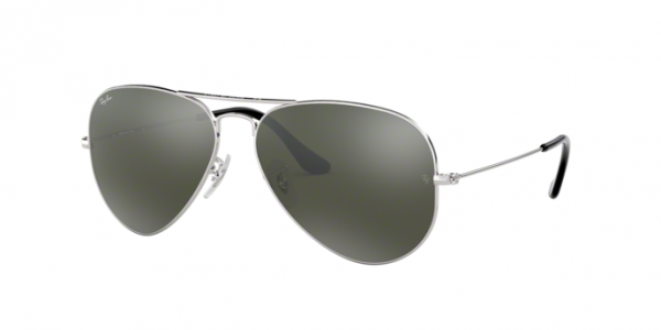 OKULARY RAY-BAN® AVIATOR  RB 3025 W3277 58