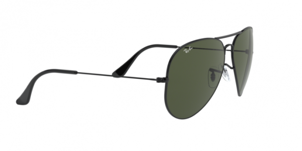 OKULARY RAY-BAN® RB 3026 L2821 62
