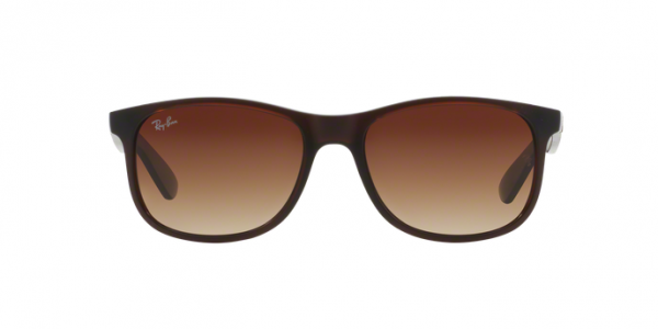 OKULARY RAY-BAN® RB 4202 607313 55