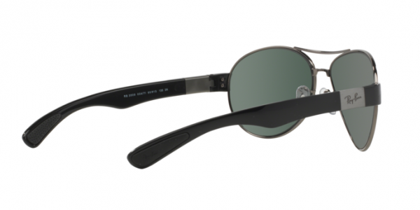 OKULARY RAY-BAN® RB 3509 004/71 63