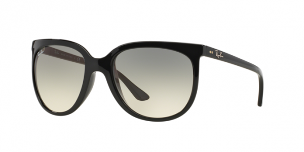 OKULARY RAY-BAN® RB 4126 601/32 57